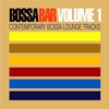 Cover of the album Bossa Bar, Vol. 1 - Contemporary Bossa Lounge Tracks