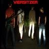 Couverture de l'album Viersitzer Demo - EP