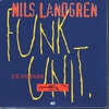 Cover of the album Funk Unit - Live in Stockholm