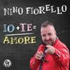 Cover of the track Doppio gioco
