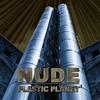 Cover of the album Plastic Planet