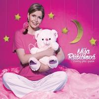 Cover of the track Písničky Před Spaním