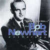 Couverture de l'album 'Something Like This...' The Bob Newhart Anthology
