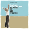 Cover of the album Blame It on My Youth