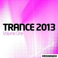 Couverture du titre Trance 2013