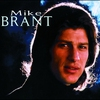 Couverture de l'album Mike Brant