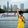 Cover of the album Mademoiselle - EP
