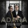 Couverture de l'album Adana