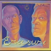 Couverture de l'album Erasure