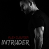 Couverture de l'album Intruder