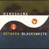 Cover of the album Between Black & White