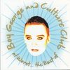 Cover of the album At Worst… The Best of Boy George and Culture Club