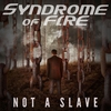 Couverture de l'album Not a Slave - Single