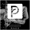 Couverture de l'album Rage (Banghook vs. Loudrock) - Single
