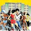 Cover of the album Social Housing