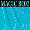 Cover of the album Magic Box
