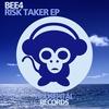 Cover of the album Risk Taker - Single