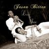 Cover of the album Love & Sax