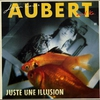 Cover of the track Juste une illusion 197