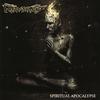 Cover of the album Spiritual Apocalypse