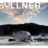 Couverture de l'album SoSoSo