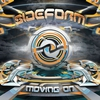 Cover of the album Moving On