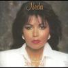 Cover of the album 20 Hitova