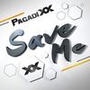 Couverture du titre Save Me
