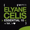 Cover of the album Essential 10: Elyane Célis