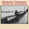 Cover of the album Hand of Kindness