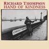Couverture de l'album Hand of Kindness