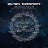 Couverture de l'album Memorandum - First Tape R.D.C.E. & Best of Remixed (Deluxe Edition)