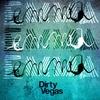 Couverture de l'album Emma (Remixes)