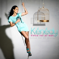 Cover of the track Entre toi et moi