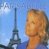 Couverture de l'album Parisabelle