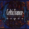 Cover of the album Celtic Trance