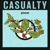 Cover of the album Casualty - Single