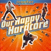 Cover of the album Our Happy Hardcore