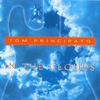 Couverture de l'album In the Clouds