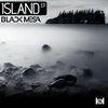 Cover of the album Island - Single