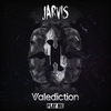 Cover of the album Valediction - EP