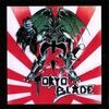 Couverture de l'album Tokyo Blade