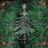 Cover of the album A Skaggs Family Christmas (Vol. 1)