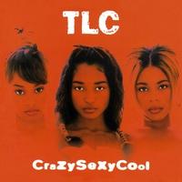 Couverture du titre CrazySexyCool