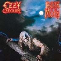 Couverture du titre Bark at the Moon