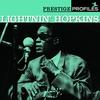 Couverture de l'album Prestige Profiles: Lightnin' Hopkins