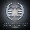Cover of the album Epic Soul Factory - Xpansion Edition