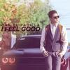 Cover of the album I Feel Good