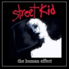 Cover of the album The Human Effect - EP