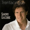 Cover of the album Trentacinque